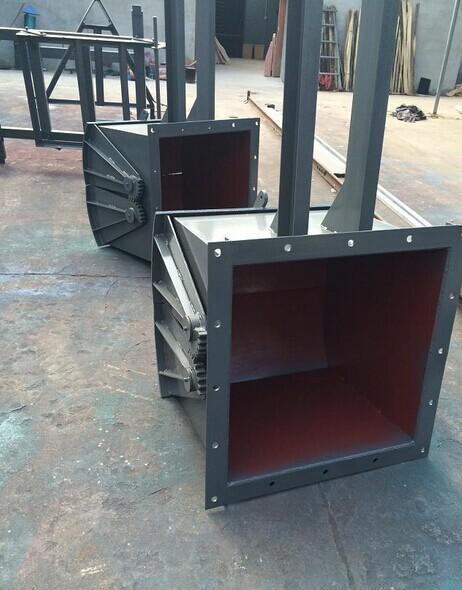 双杠同步平板闸门、电液动闸门(在线咨询)、临沧市闸门