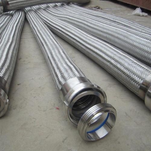 丽江市金属软管、金属软管接头规格、现货(优质商家)