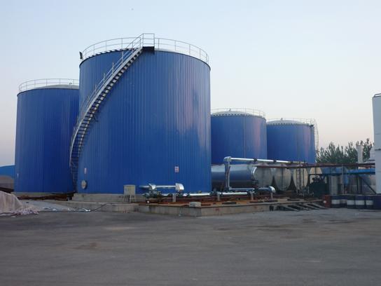 电力设备管线玻璃棉管保温不锈钢外护铁皮保温施工队