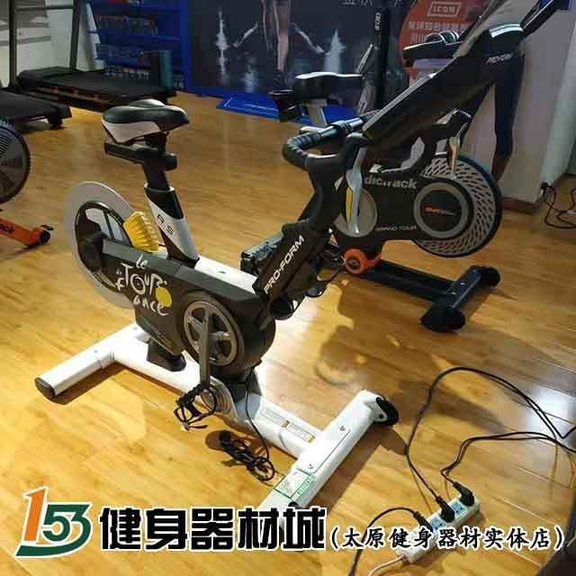 晋城健身房器材健身房家用体育器材