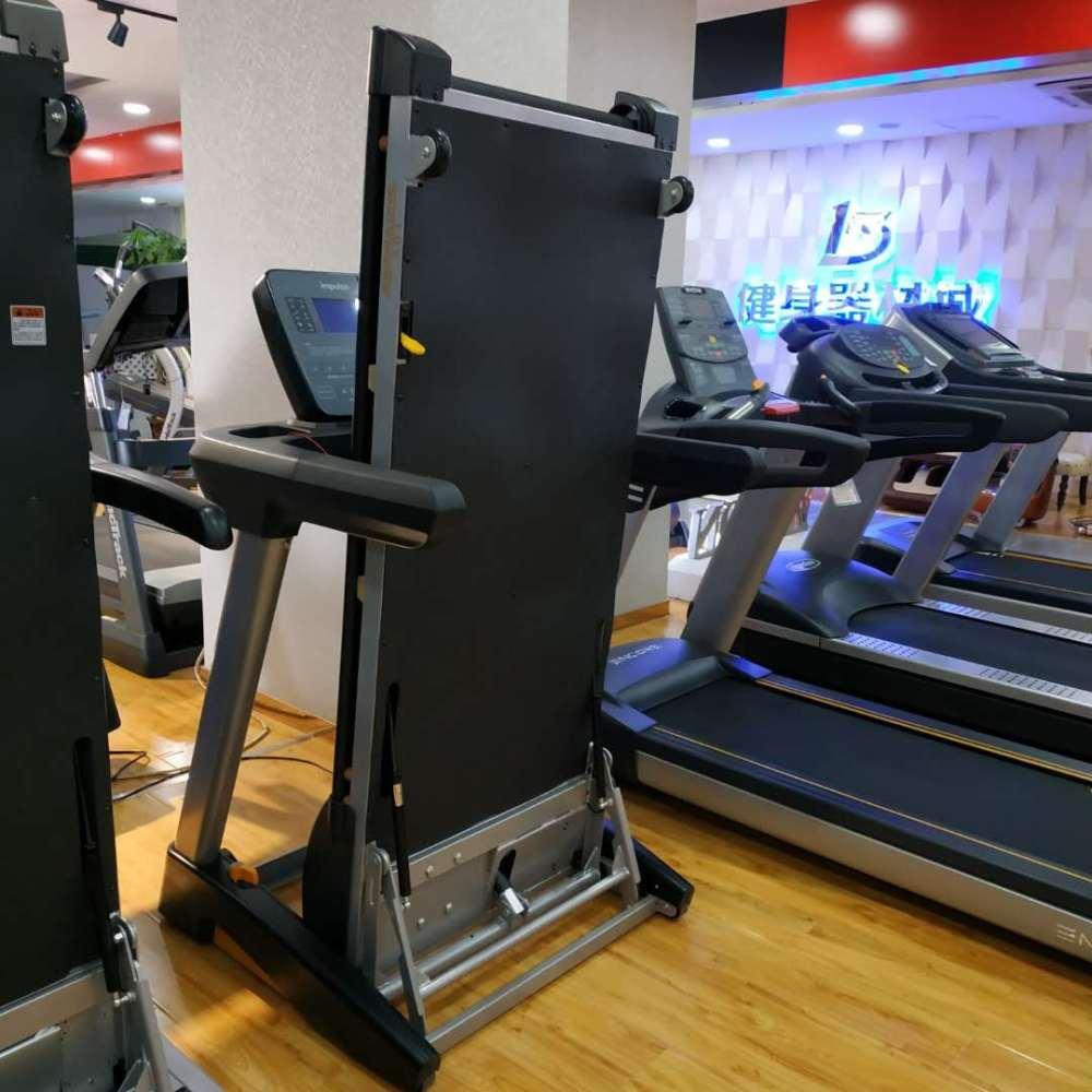 健身器材有哪些太原哪賣