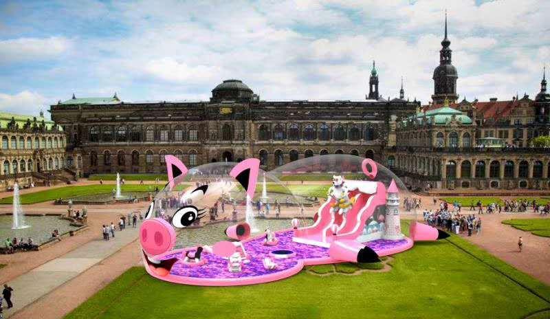 苏州市粉色水上乐园、粉色水上乐园、水上闯关租赁(优质商家)