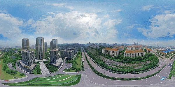 陕县VR全景、VR全景拍摄、郑州VR全景拍摄
