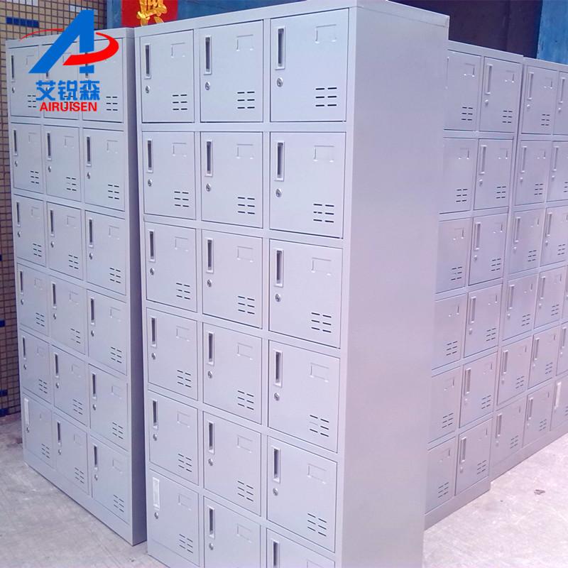 佛山鞋柜衣柜工厂,惠州鞋柜更衣柜生产厂家,深圳置物柜生产商