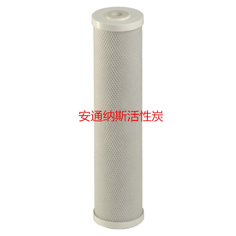 海南省安通纳斯UFL-420净水机超滤膜厂家批发