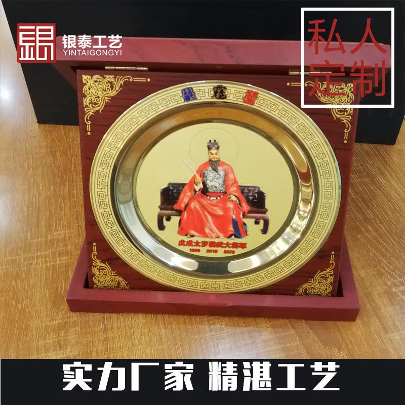 深圳纯银司徽制作、徽章、绍兴市深圳纯银司徽