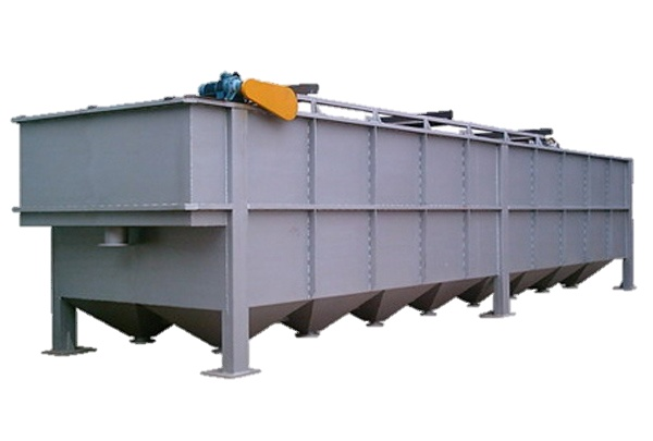 铁碳微电解填料厂家、佛山市微电解、微电解罐体的生产厂家(查看)