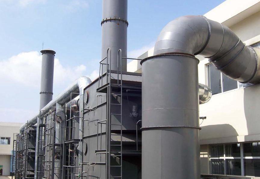 微电解十芬顿催化氧化、微电解的应用范围、承德市微电解
