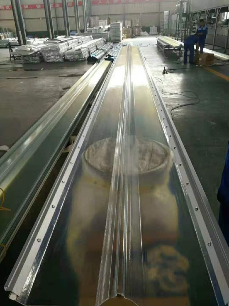 江苏阳光板采光板、珠海市阳光板采光板、艾珀耐特有限公司
