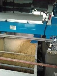 污泥脱水设备对比、牡丹江市污泥脱水设备、瑞特环保科技(查看)