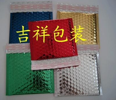 复铝膜/牛皮纸/珠光膜/黑色导电膜/屏蔽膜/网格膜/共挤膜/奶膜汽泡袋
