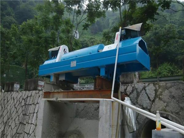 瑞特(图)、泥浆脱水处理性能稳定、庆阳市泥浆脱水处理