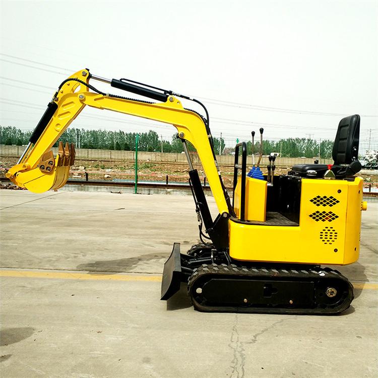 废料搬运小型挖掘机、绍兴市小型挖掘机、微型挖掘机