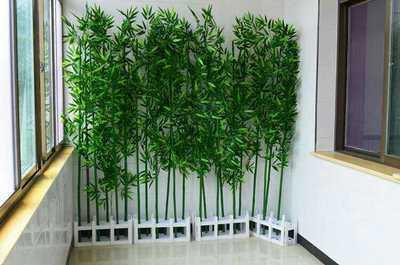 保定市仿真竹子、仿真竹子厂家、诗茵商贸(优质商家)