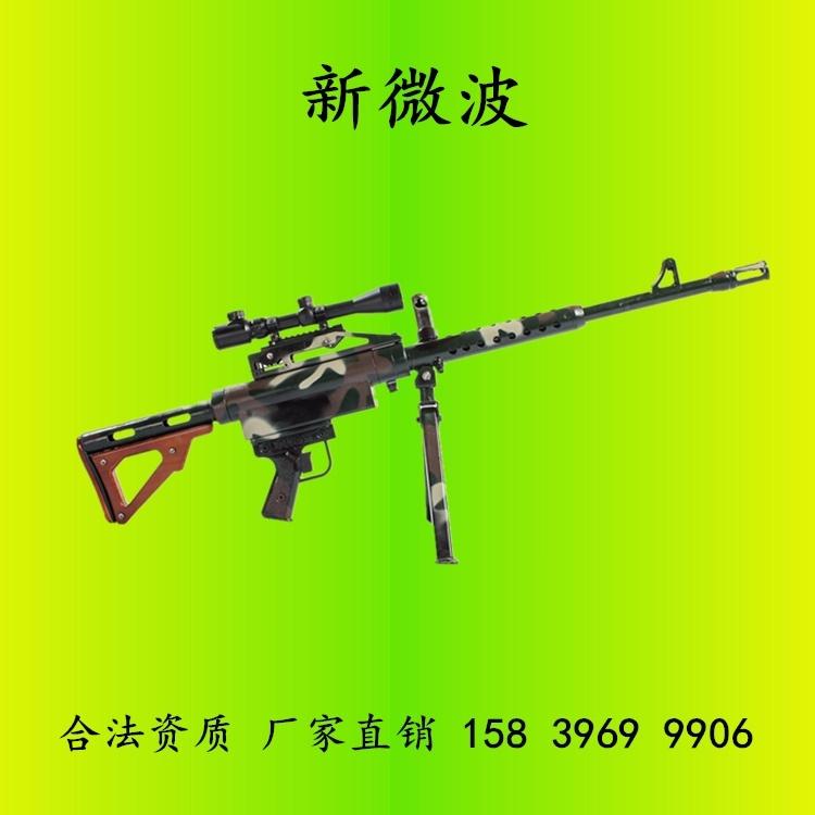游乐园儿童游乐射击体验项目 气炮枪游艺气炮设备 厂家直供设备