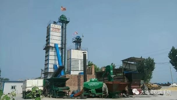 低价位粮食烘干机@安阳低价位粮食烘干机@粮食烘干机生产厂家