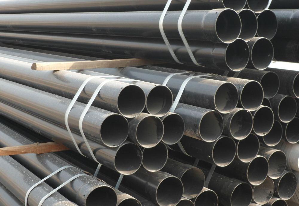 北京生产热浸塑钢管厂家,通州热浸塑钢管现货