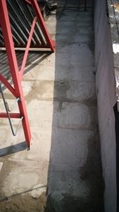 厂房防水、喷一喷就防水、嘉兴市防水
