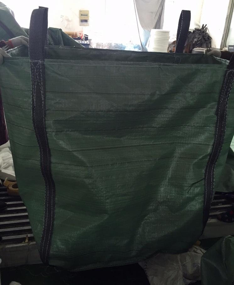 万广包装(图)、type c导电袋、莆田市导电袋