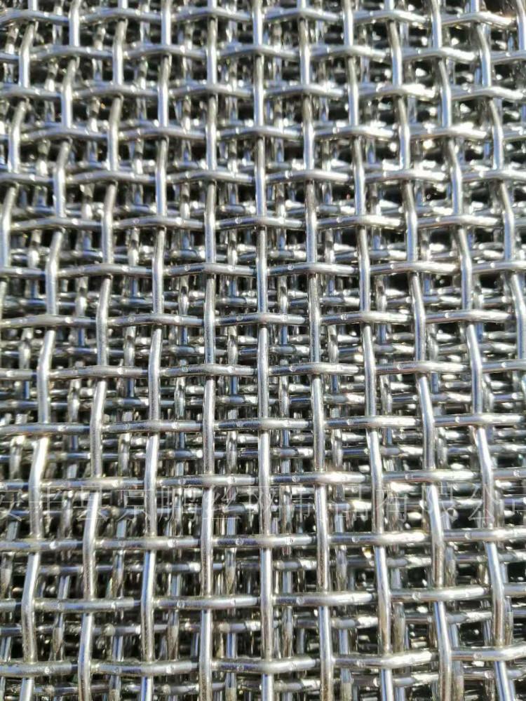 安平不锈钢网规格价格、京鹏丝网、菏泽安平不锈钢网