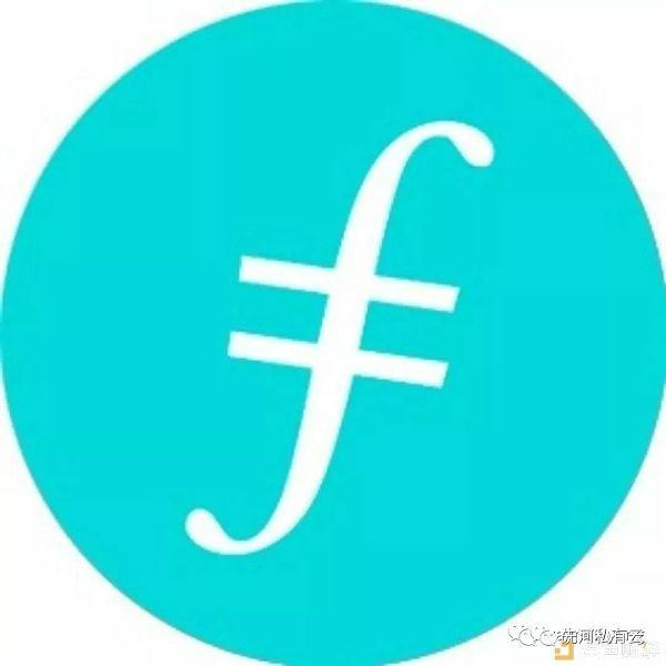北京长春Filecoin矿机IPFS希捷硬盘