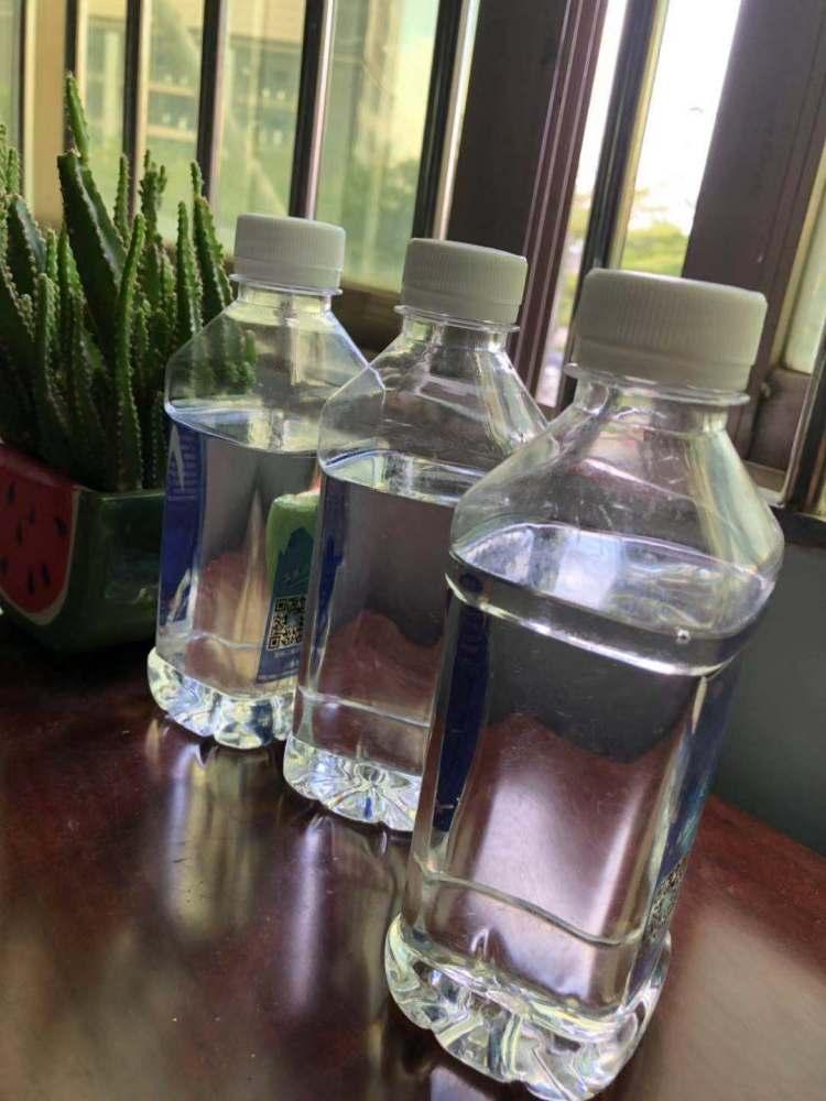 常德供应D20环保溶剂油 脱芳烃溶剂油
