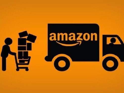 美国FBA货物清关被卡 找一个美国FBA专业进口清关商