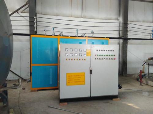 电磁蒸汽发生器结构图、西安市蒸汽发生器、诸城鑫泰