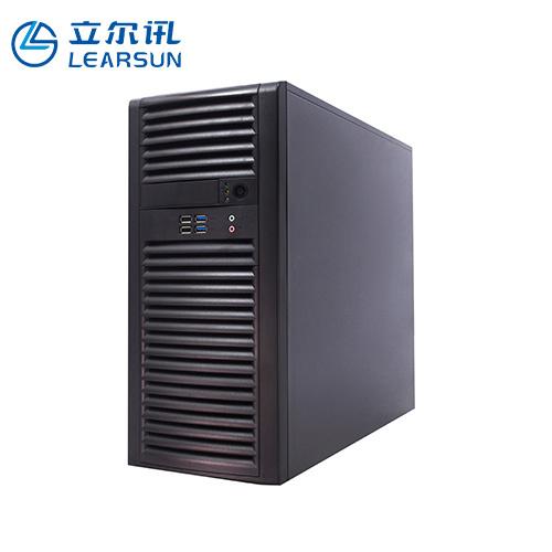 厂家直销 LT4041E5-2600v3/v4系列塔式服务器 节能