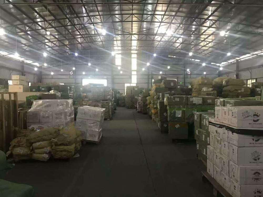 南沙区马来西亚、马来西亚双清包税到门、广州至马来西亚货运