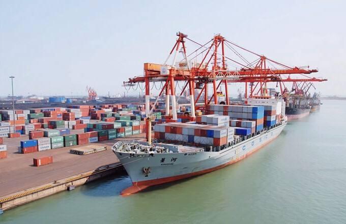 广州至马来西亚货运、天河区马来西亚、广州到马来西亚物流