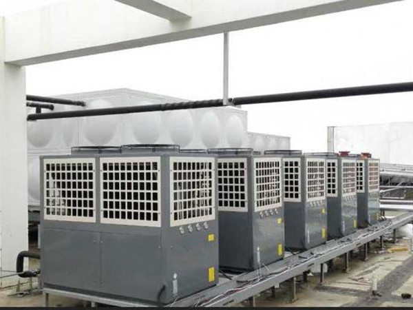 空气能热水器价格多少、宿州空气能热水器价格便宜包安装