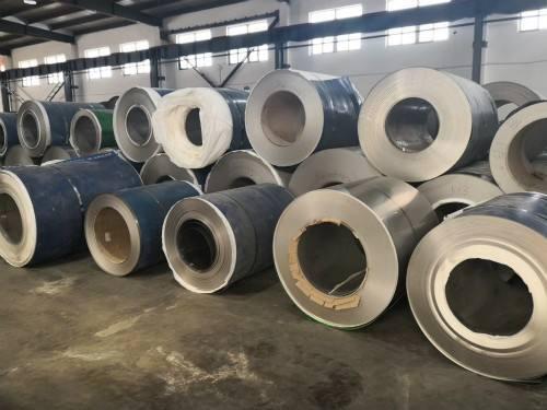 不锈钢材料批发市场、嘉兴市不锈钢材料、不锈钢型材 不锈钢板