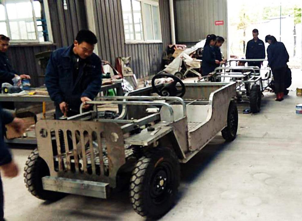 船载折叠汽车、捷邦折叠电动汽车、晋城市折叠汽车