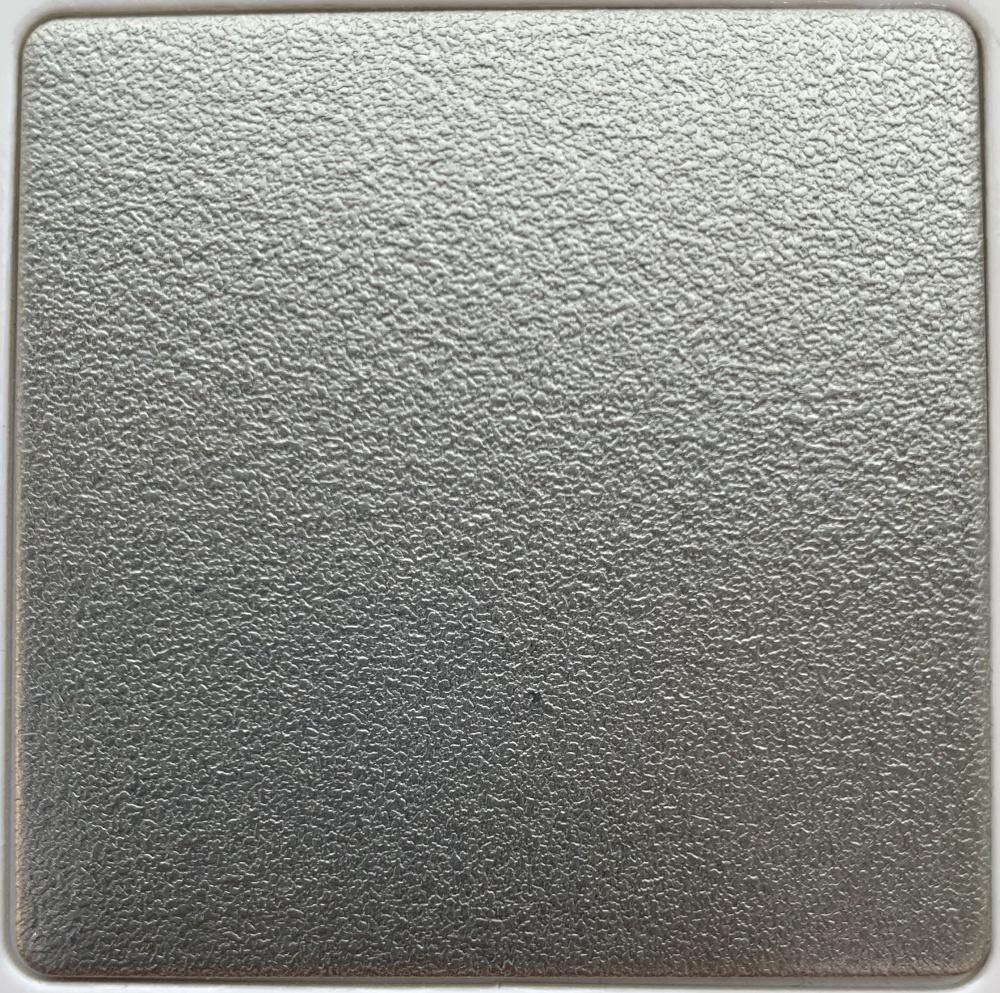 供应佛山彩色不锈钢装饰材料-不锈钢粗砂彩色板
