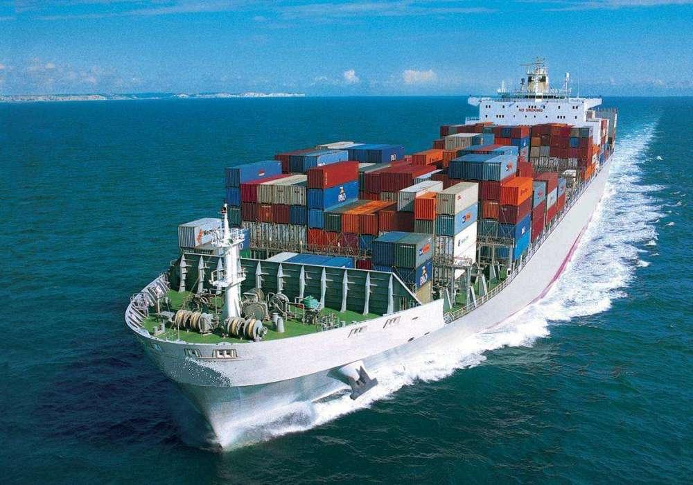 中国广州到印尼、马来费用多少?时效多久?