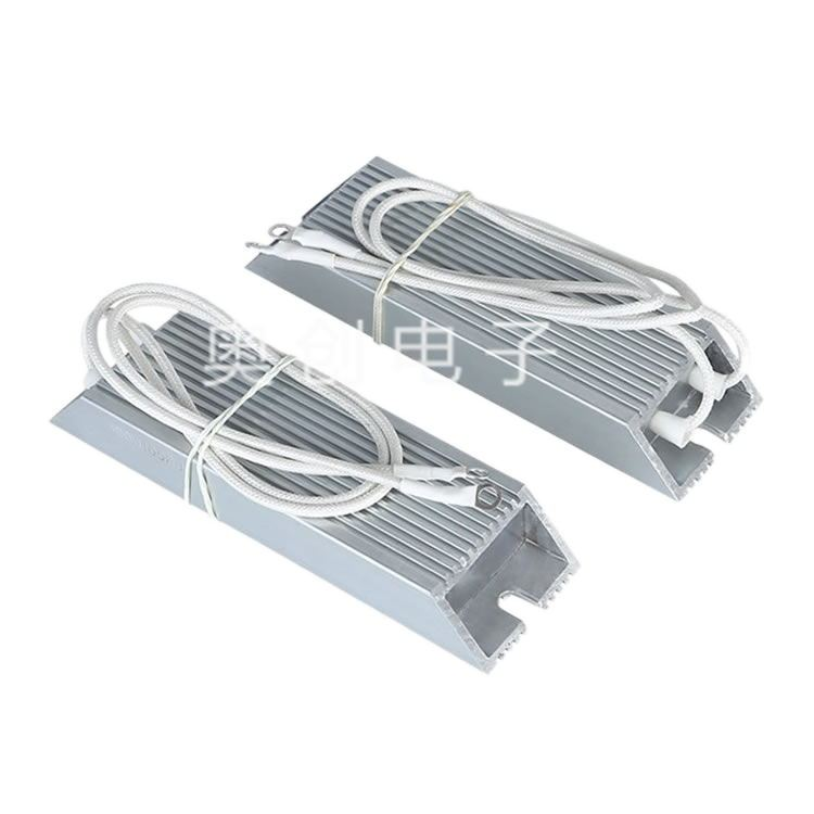 奥创比亚迪200W 变频器专用制动电阻