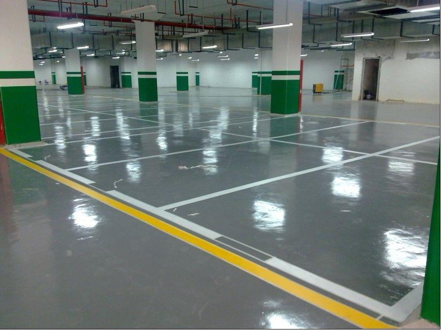 密封固化剂地坪颜色、阳西县密封固化剂、深圳市沃斯特莱科技有限公司