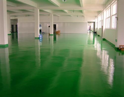 密封固化剂地坪厂家、深圳市沃斯特莱科技有限公司、雷州市密封固化剂