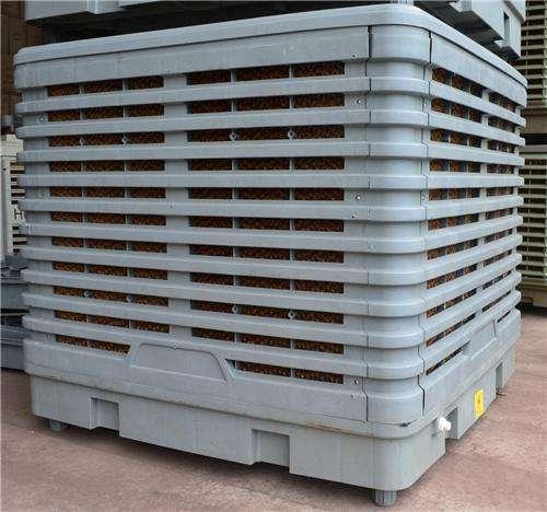聊城市冷气机、降温冷气机、迅为温控(优质商家)