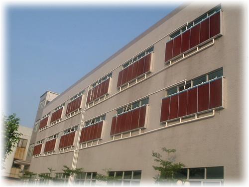 厂家直销(图)、湿帘型号·、永州市湿帘