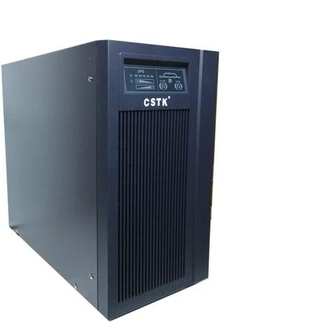 美国cstkups电源、宜兰县cstkups、致新网能(查看