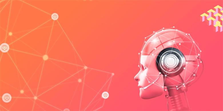 电销机器人行业现状、闸北电销机器人、尚维智能