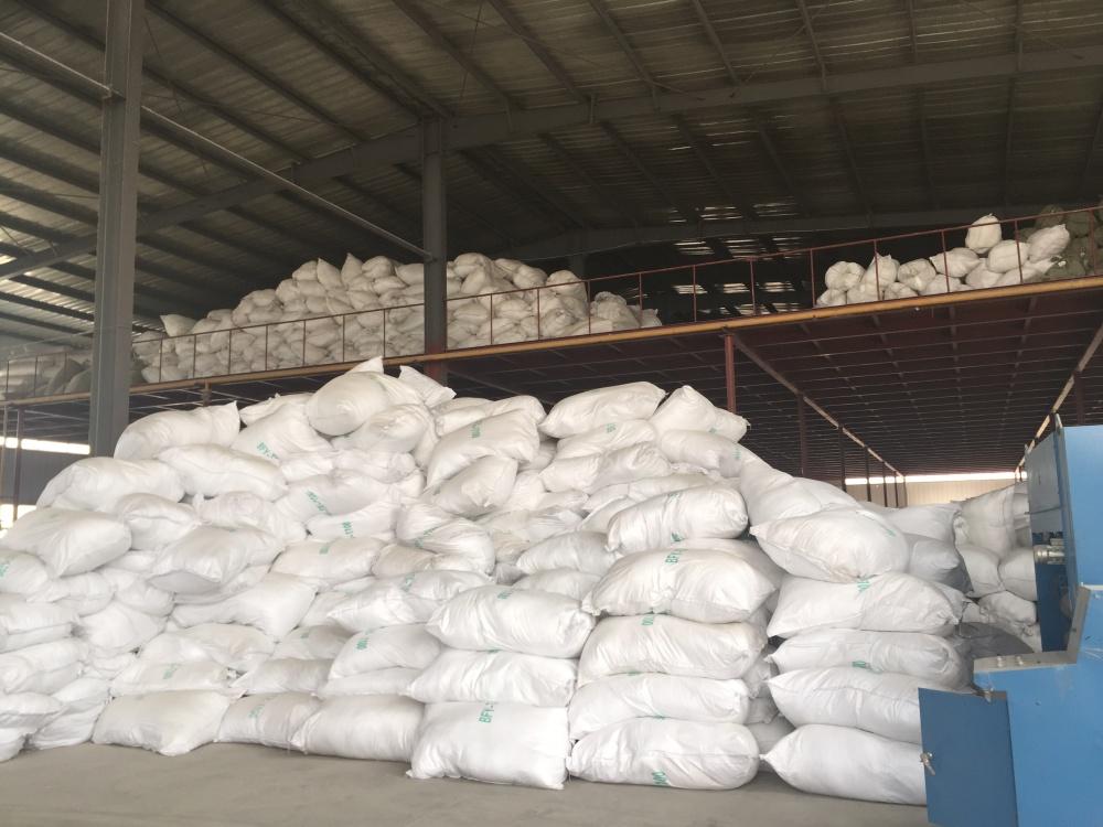 硅酸铝材料、南方耐材、湛江市硅酸铝