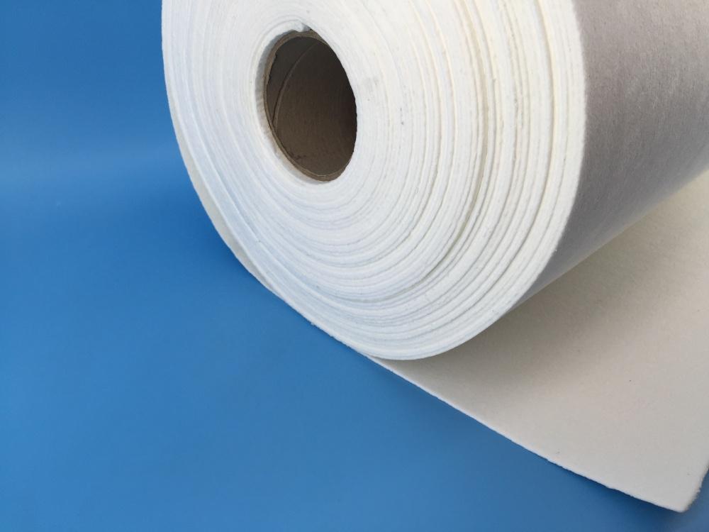 硅酸铝陶瓷纤维卷毯、汕尾市硅酸铝、南方耐材