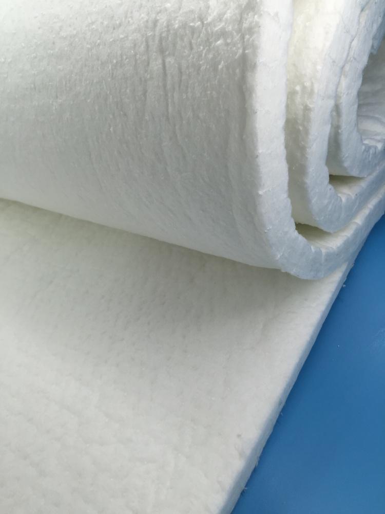 硅酸铝纤维板棉、南方耐材、梅州市硅酸铝