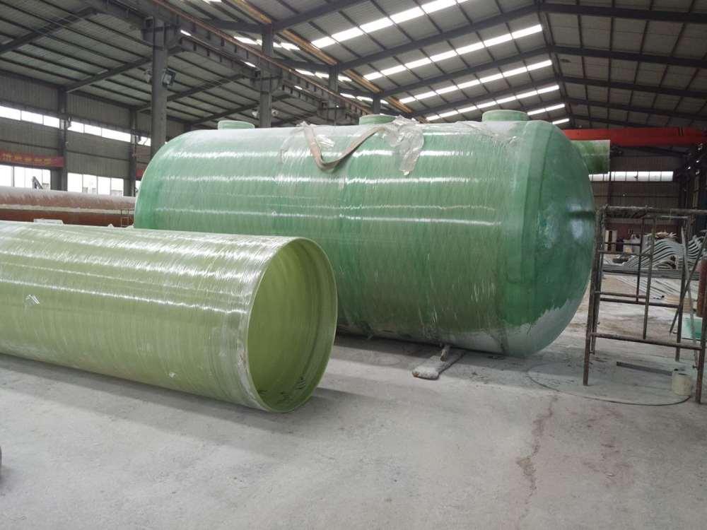 一体化设备(图)食品污水处理方式滨州市污水处理