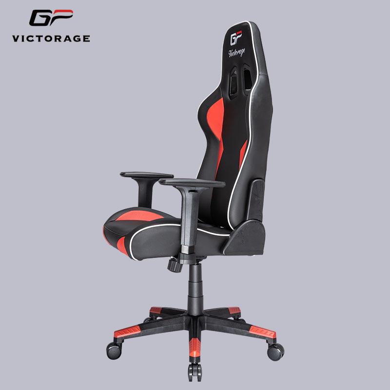 维齐电竞椅 GP系列电竞椅GP01  电竞游戏座椅