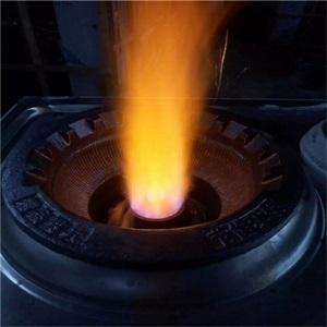 邢台市醇基燃料、醇基燃料技术配方、?#36164;?#25104;环保科技(优质商家)