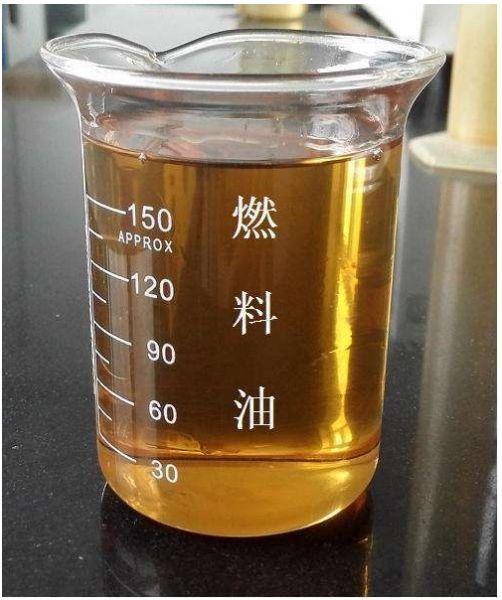 易守成环保科技(图)、无醇燃料热值、东莞市无醇燃料